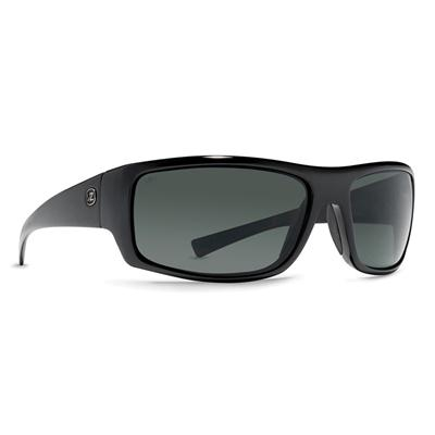 Von Zipper Scissorkick Polarized Sunglasses