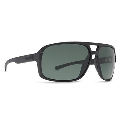 Von Zipper Decco Sunglasses