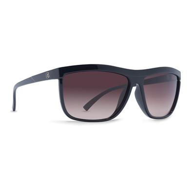 Von Zipper Luna Sunglasses - Women's