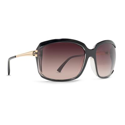 Von Zipper Kismet Sunglasses - Women's