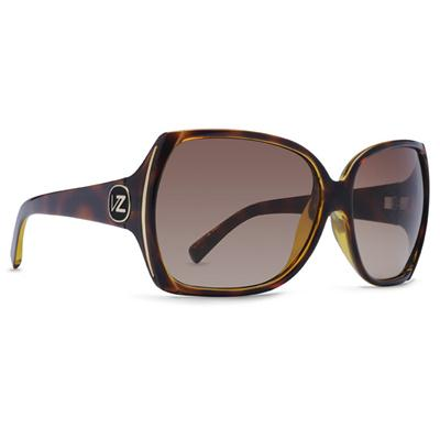 Von Zipper Trudie Sunglasses - Women's