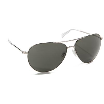 Von Zipper Wingding Sunglasses - Women's