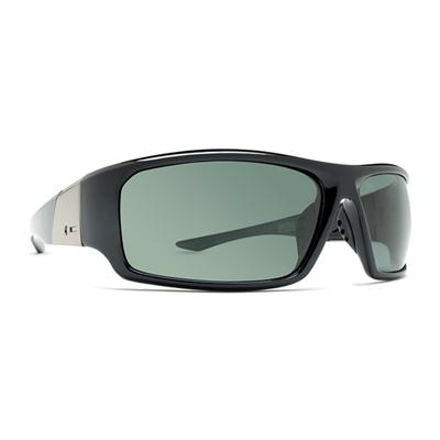 Dot Dash Destro Sunglasses