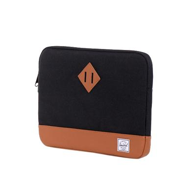 Herschel Supply Co. Heritage 13
