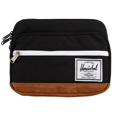 Herschel Supply Co. Pop Quiz iPad Sleeve