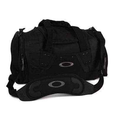 Oakley Small Carry Duffel Bag
