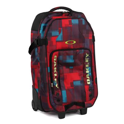Oakley Medium Roller Bag