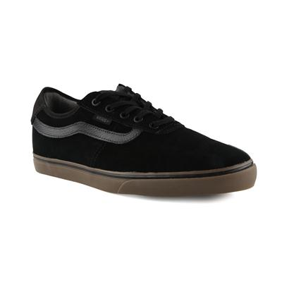 Vans Rowley SPV Shoes