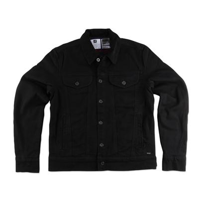 Analog Origin Jacket
