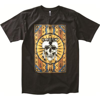 Analog Peyote T Shirt