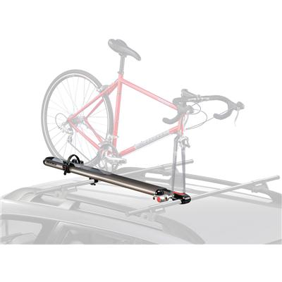 Yakima SprocketRocket Bike Rack