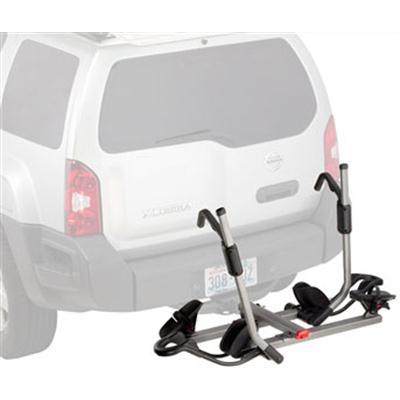 Yakima HoldUp Bike Rack (1 1/4