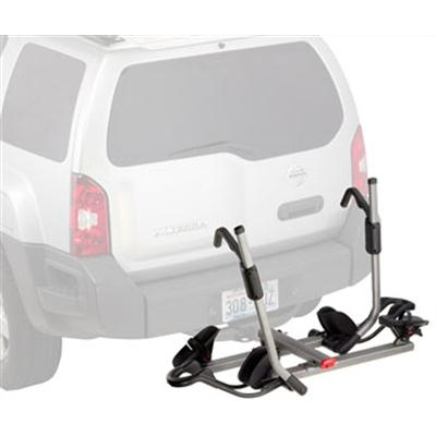 Yakima HoldUp Bike Rack (2
