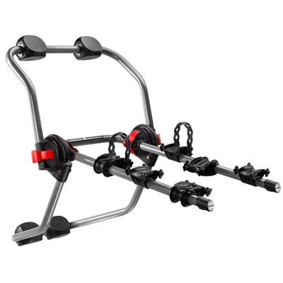 Yakima KingJoe Pro 3 Bike Rack