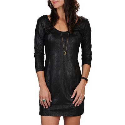 Obey Clothing Desert Rain Dress - Women's