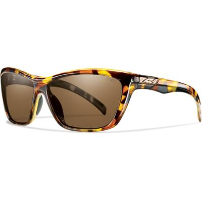 Smith Aura Polarized Sunglasses - Women's