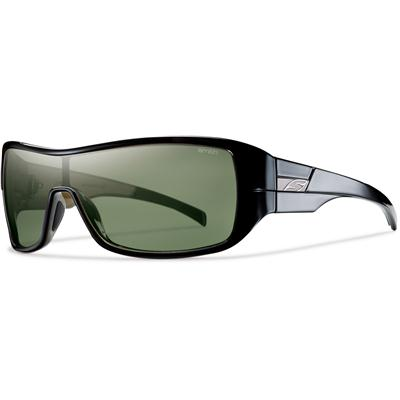 Smith Stronghold Polarized Sunglasses