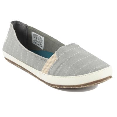 Reef Summer Slip On Shoes - Women's