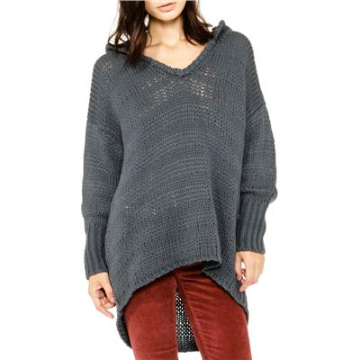 RVCA Cozy Beat Sweater - Women's