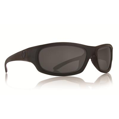 Dragon Chrome H2O Sunglasses