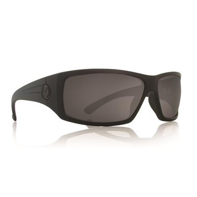 Dragon Chrome h2o Polarized Sunglasses