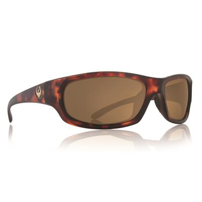 Dragon Chrome II Polarized Sunglasses