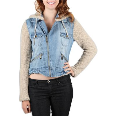 Billabong Rev Up Jacket - Women's