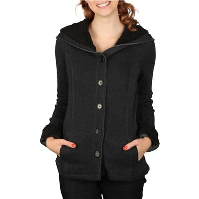 Billabong Little Exursion Jacket - Women's