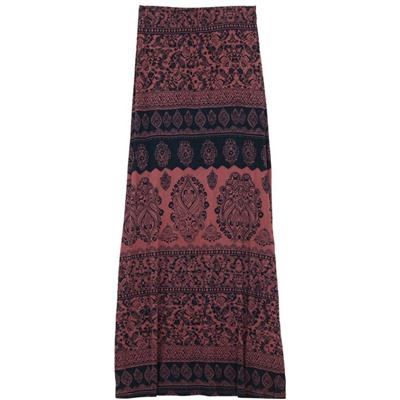 Billabong Anina Maxi Skirt - Women's