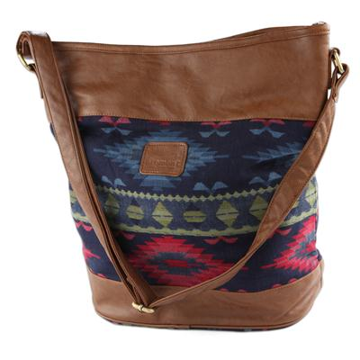 Element Corbin Bag - Women's