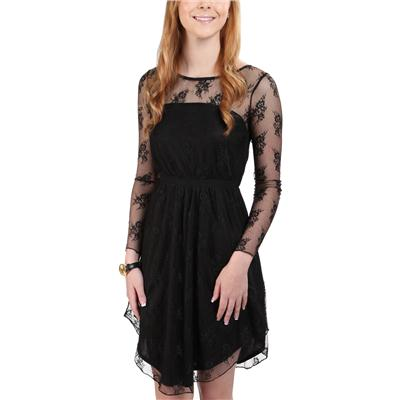 Element Capture Dress - Women's
