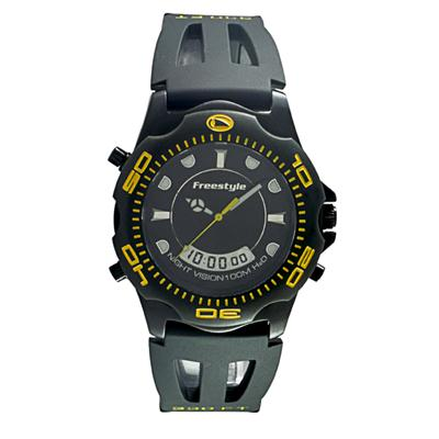 Freestyle Shark X Watch