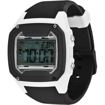 Freestyle Killer Shark Watch
