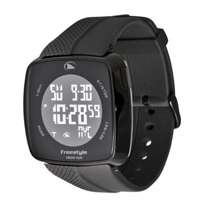 Freestyle Tangent Watch