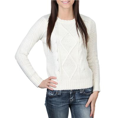 Element Syracuse Sweater - Women's