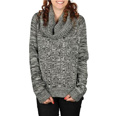 Element Conifer Sweater - Women's