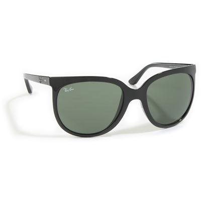 Ray Ban RB 4126 Cats 1000 Sunglasses