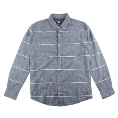 Element Higgins Button Down Shirt
