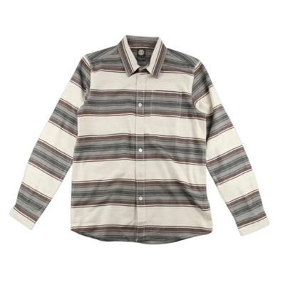Element Merle Button Down Shirt