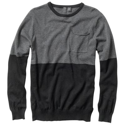 Element Pablo Sweater