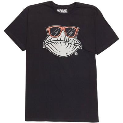 Billabong Clammin Out T Shirt