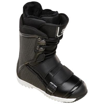 DC Sweep Snowboard Boots - Women's 2013