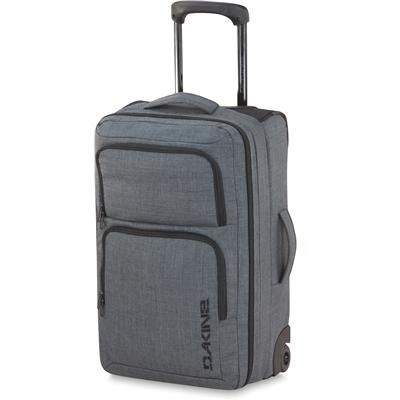 DaKine Carry On Roller 36L Bag