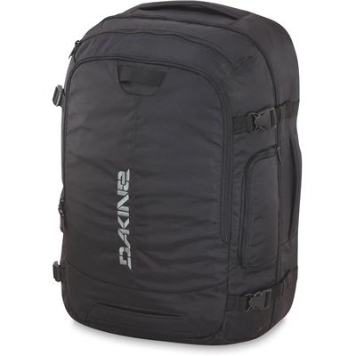 DaKine In Flight 55L Bag