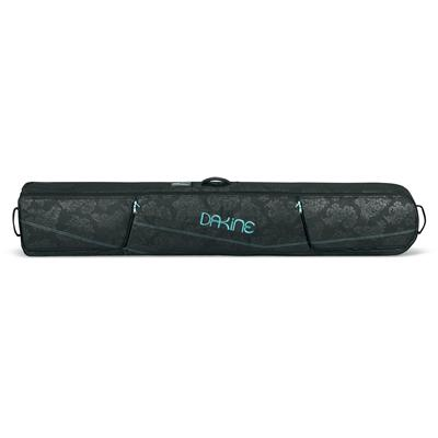 DaKine Low Roller Snowboard Bag - Women's 2013