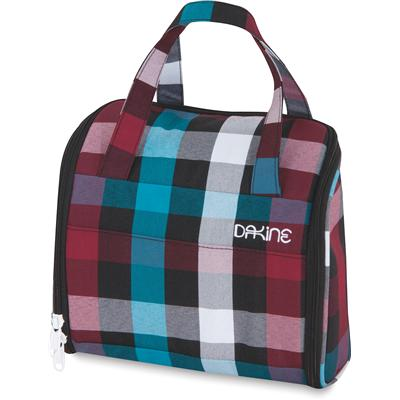 DaKine Diva 4L Toiletry Kit - Women's
