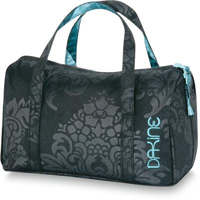 DaKine Prima 5L Toiletry Kit - Women's