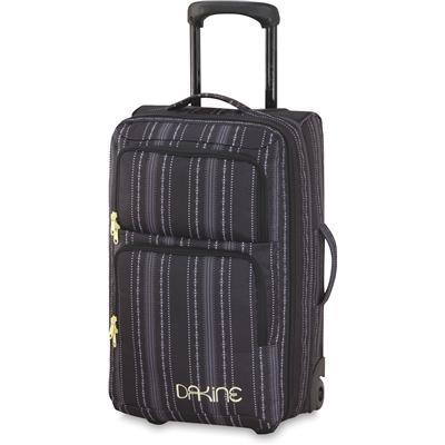 DaKine Carry On Roller 36L Bag - Women's