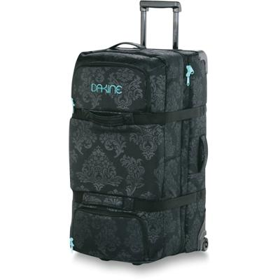 DaKine Split Roller 65L Bag - Women's