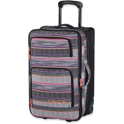 DaKine Over Under Bag - Women's